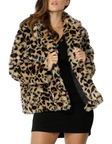 7d7337006 Coats   Jackets
