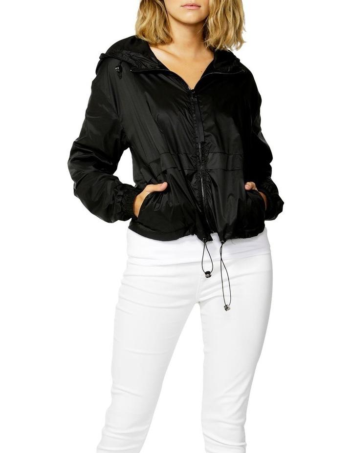 Knox Spray Jacket image 1