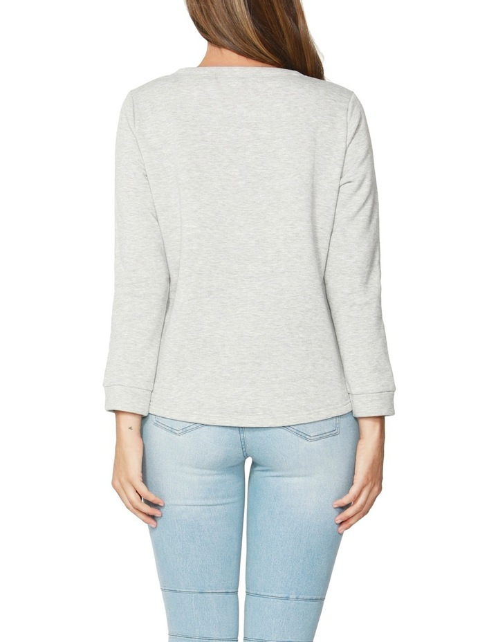 Date Night Sweater image 2