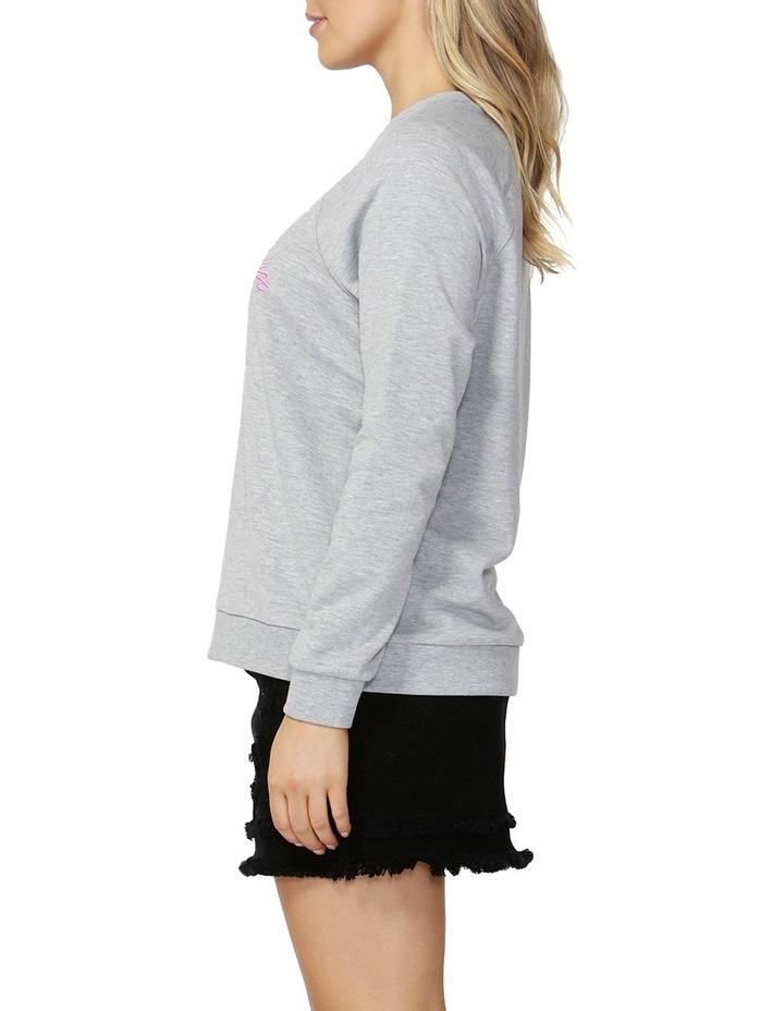 Hello Gorgeous Sweater image 3