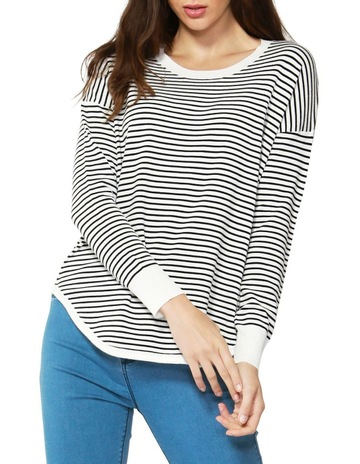 400528366 Knits   Cardigans
