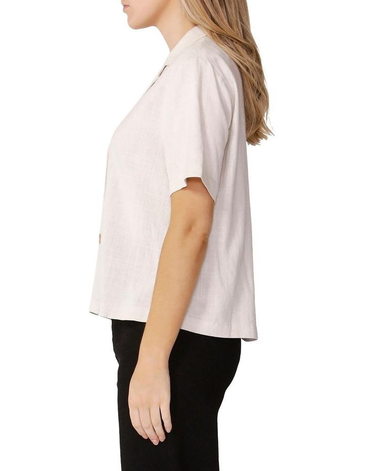 Paradising Buttoned Shirt image 2