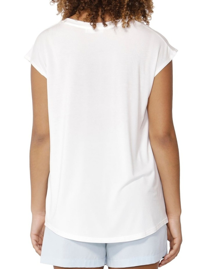 Willow Tee image 3