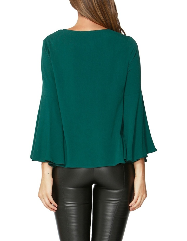 True Love Bell Blouse image 2