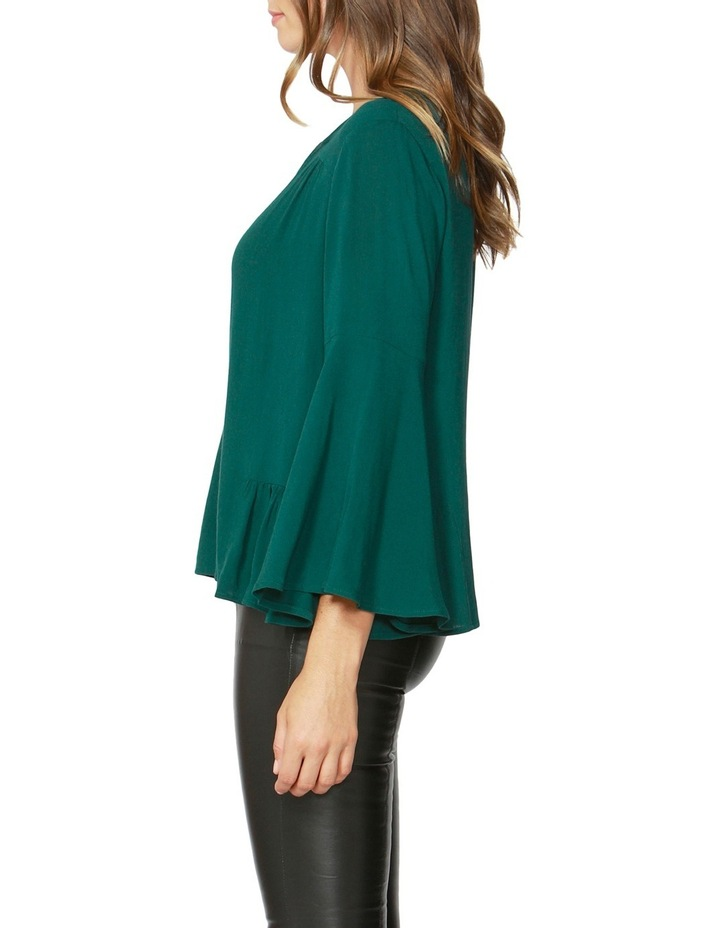 True Love Bell Blouse image 3