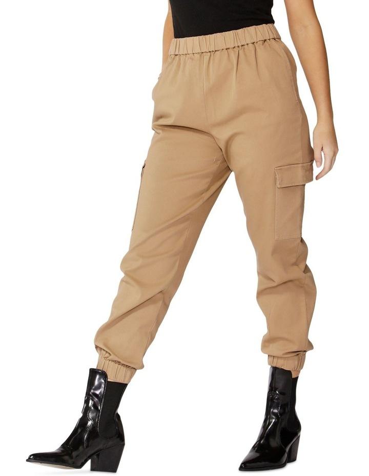 Take Charge Cargo Pants image 1