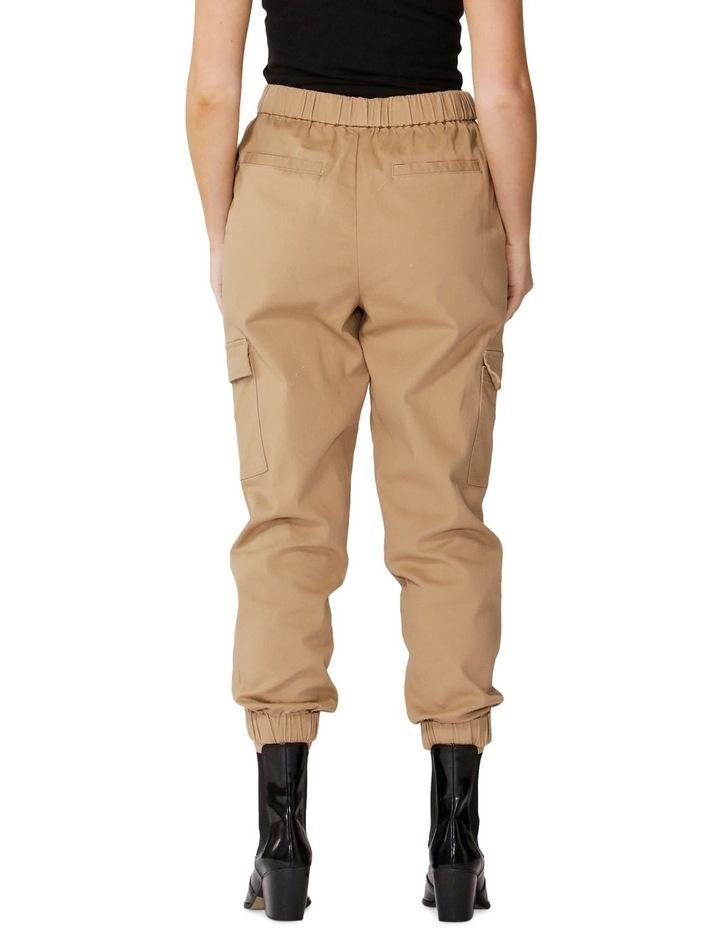 Take Charge Cargo Pants image 3