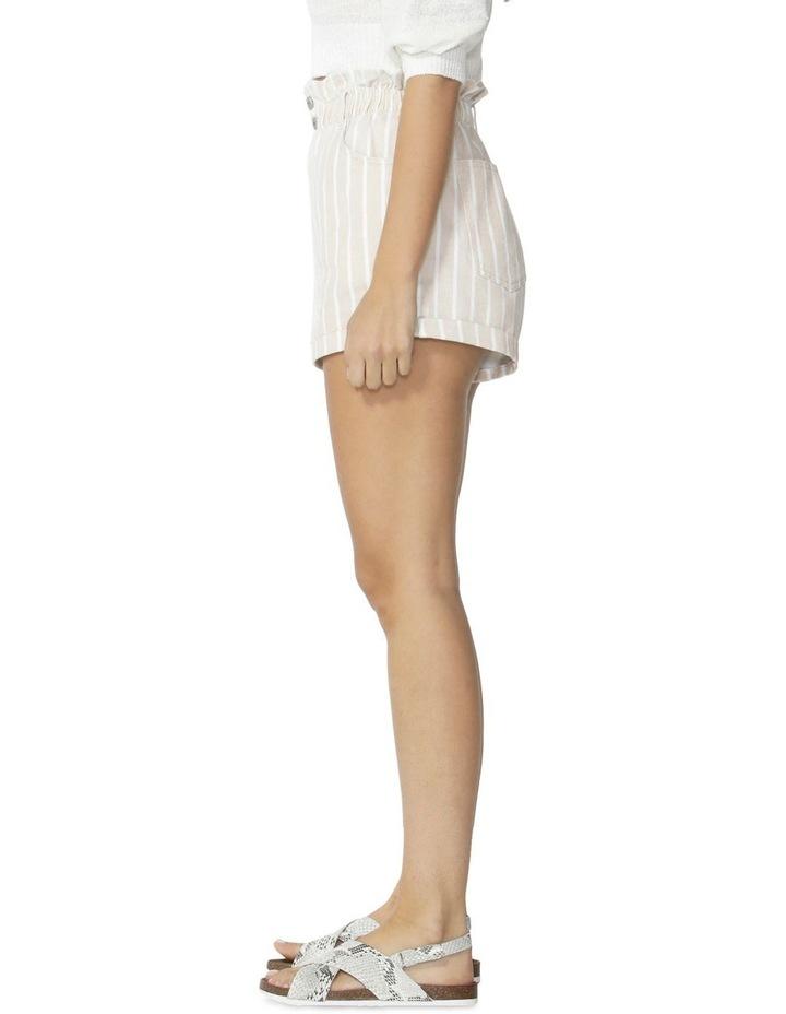 Scandi Paperbag Shorts image 3