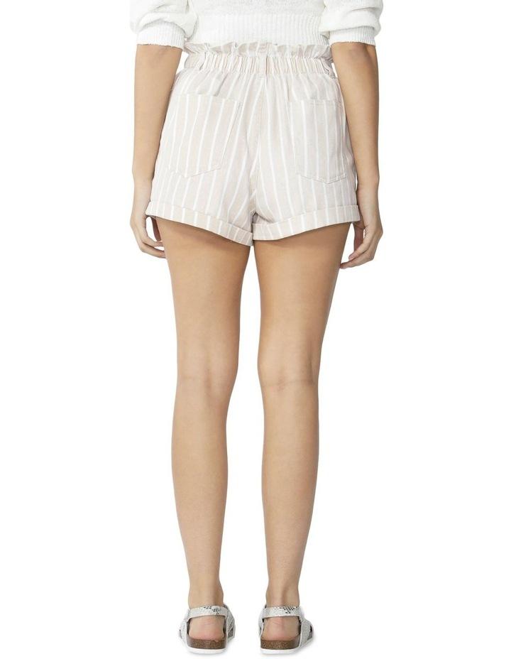 Scandi Paperbag Shorts image 4