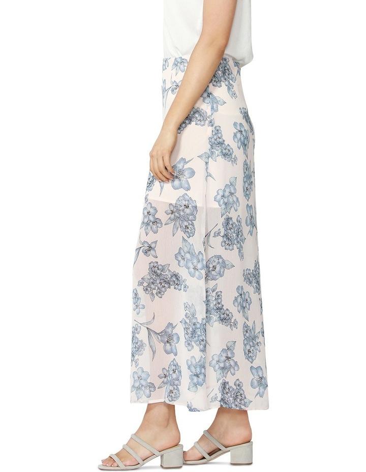 Flemington Floral Maxi Skirt image 3