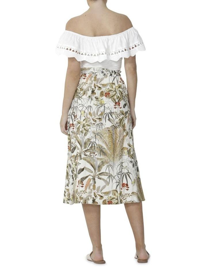 Sutton Skirt image 3
