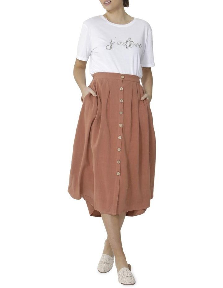 Sutton Skirt image 1