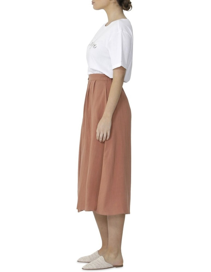 Sutton Skirt image 2
