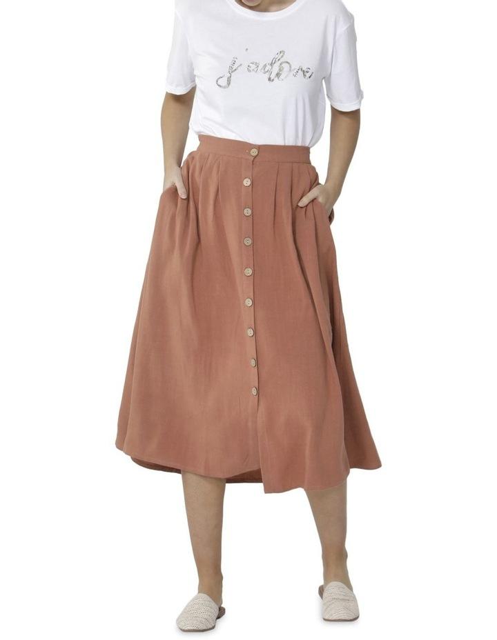 Sutton Skirt image 4