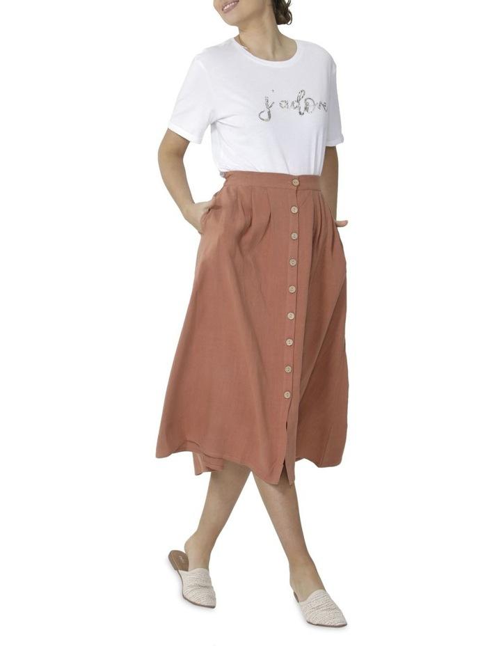 Sutton Skirt image 5