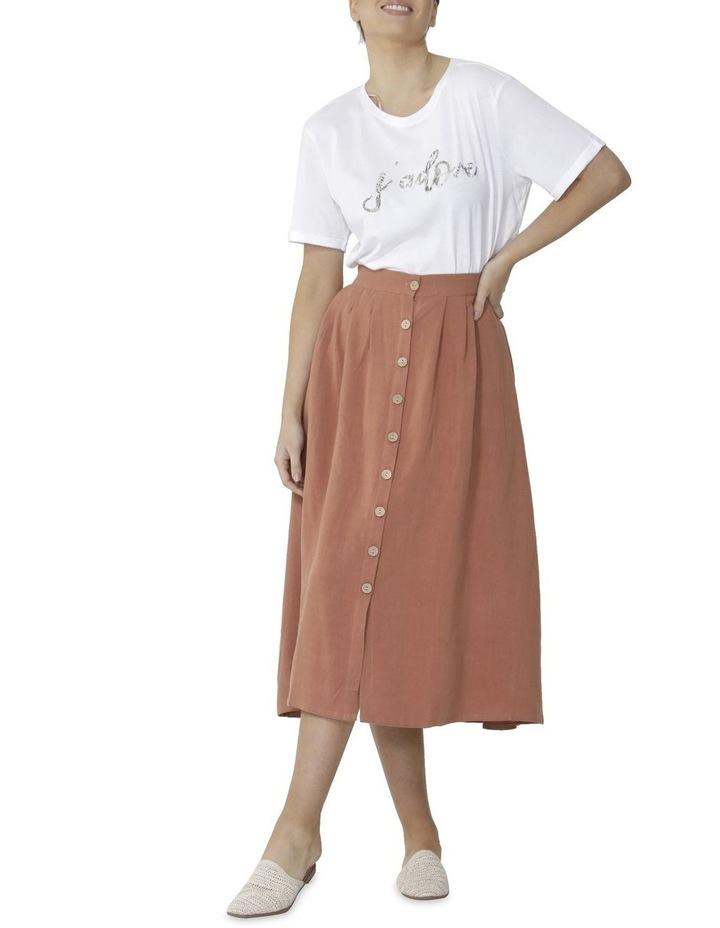 Sutton Skirt image 6