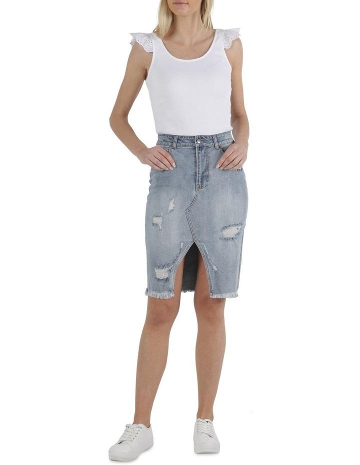 Maxie Skirt image 1