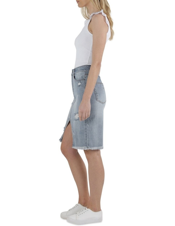 Maxie Skirt image 3