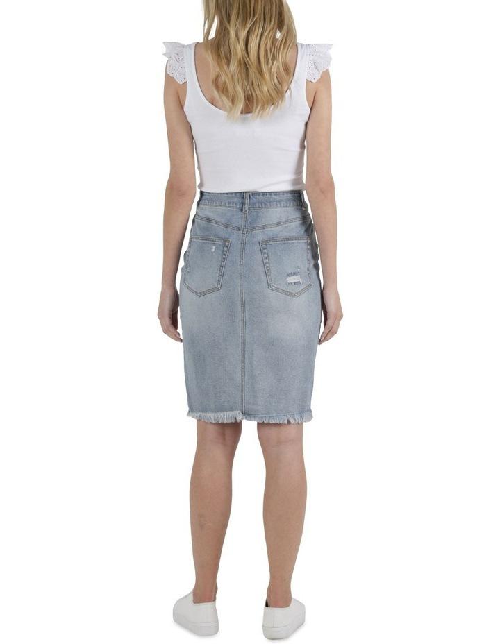 Maxie Skirt image 4
