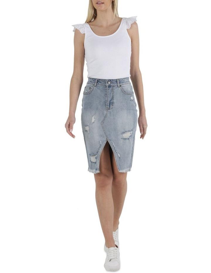 Maxie Skirt image 5