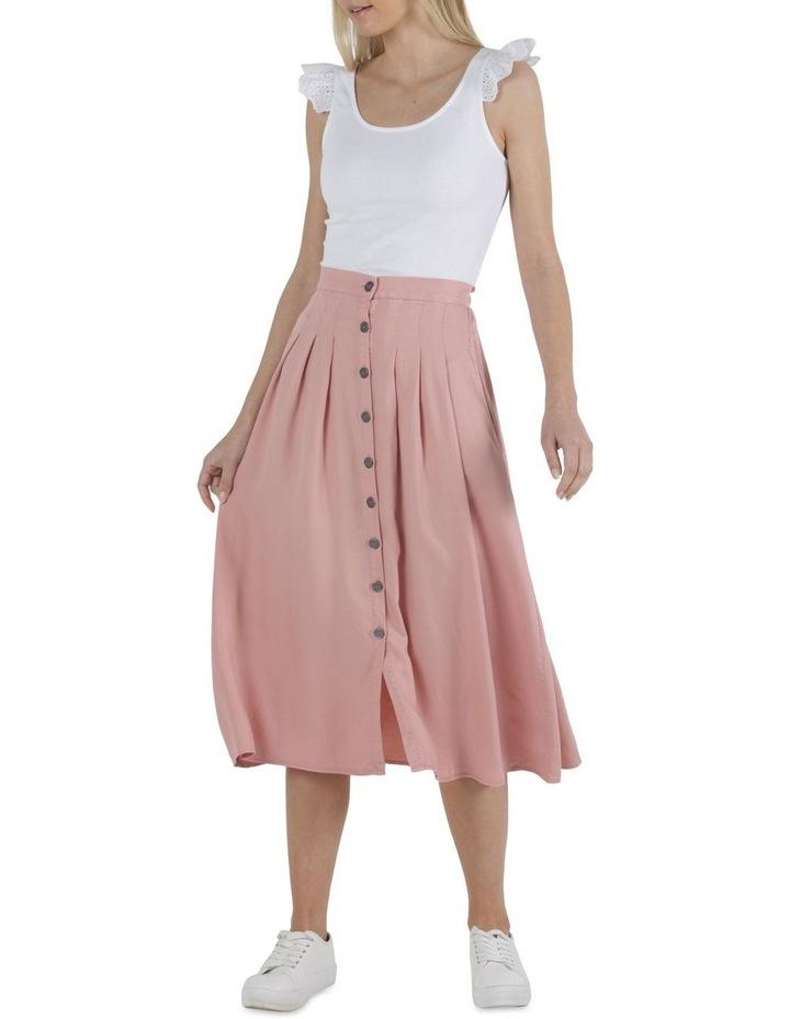 Frankie Skirt image 1