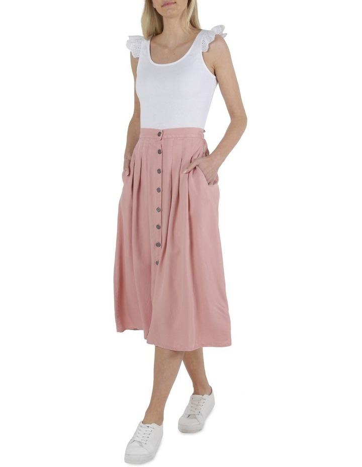 Frankie Skirt image 3