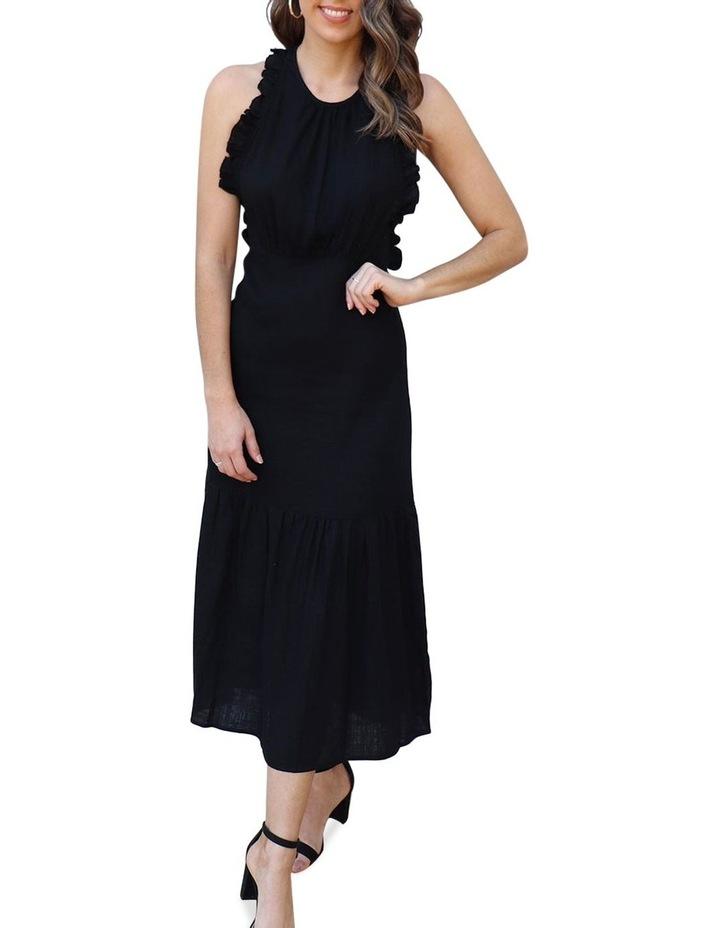 Marthe Maxi Dress image 1