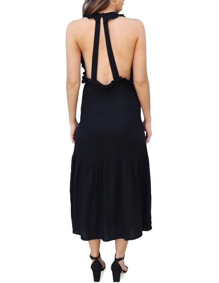 Marthe Maxi Dress image 3