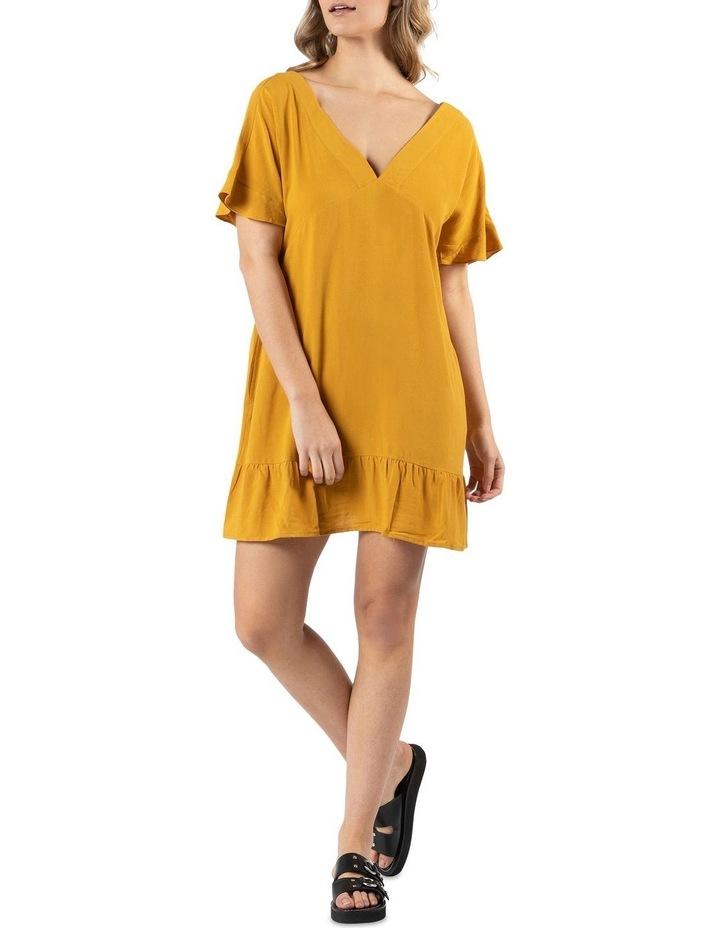 Skagen Dress image 1