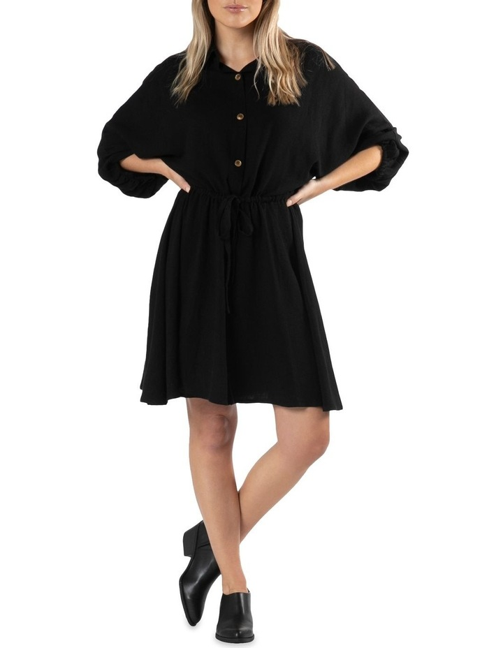 Rainey Dress image 1