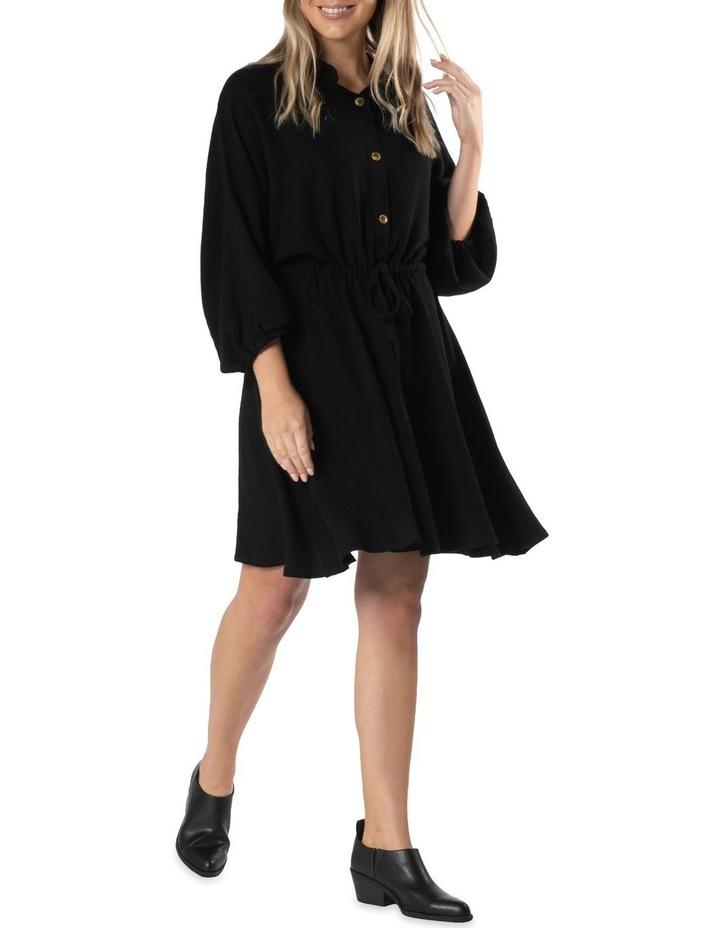Rainey Dress image 2