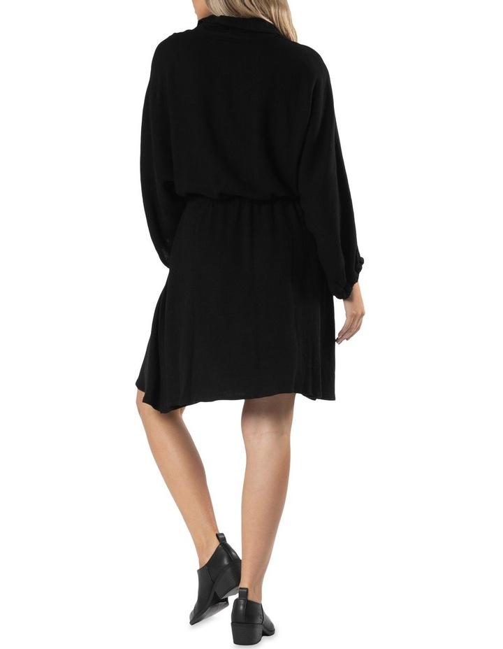 Rainey Dress image 3