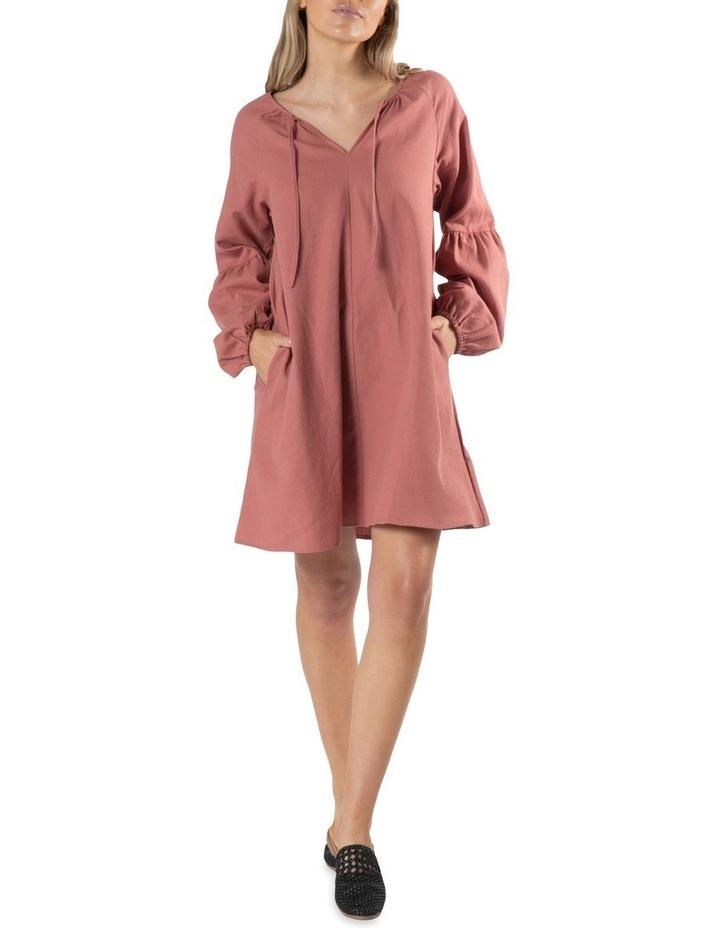 Hilda Dress image 1