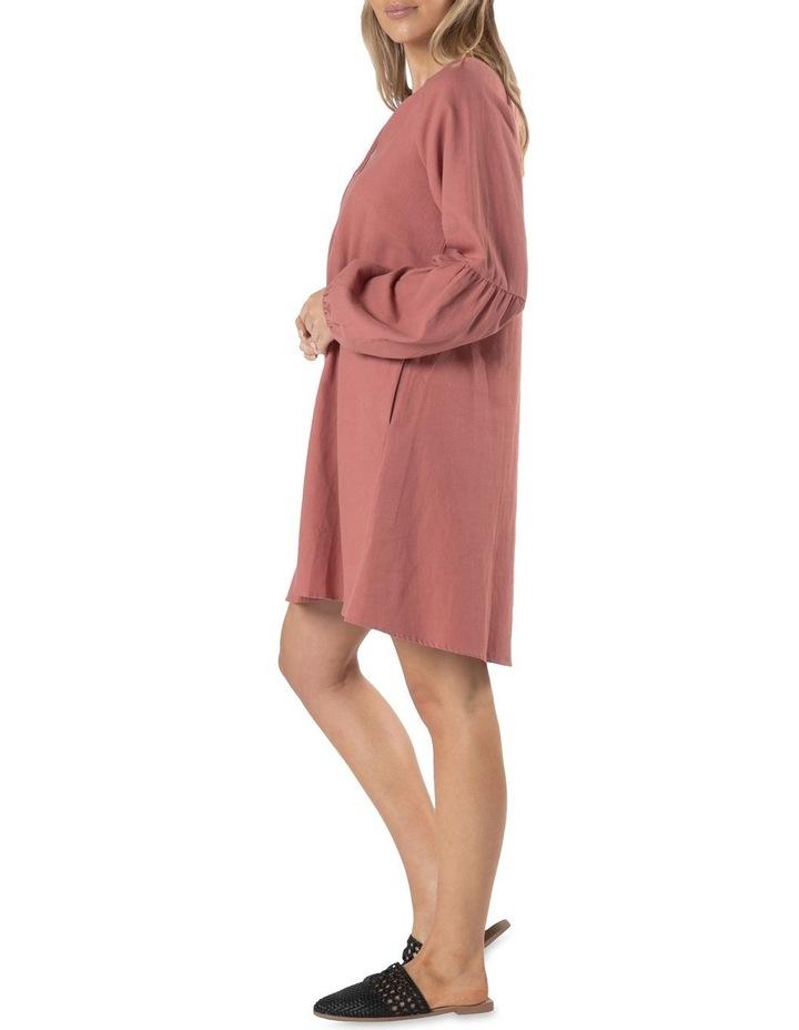 Hilda Dress image 2