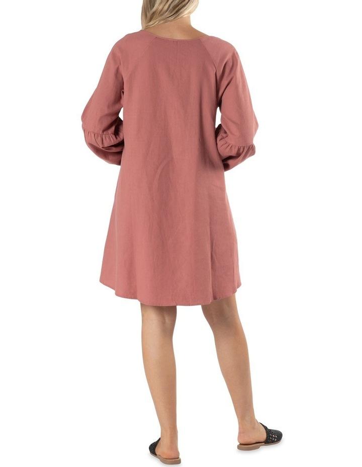 Hilda Dress image 3