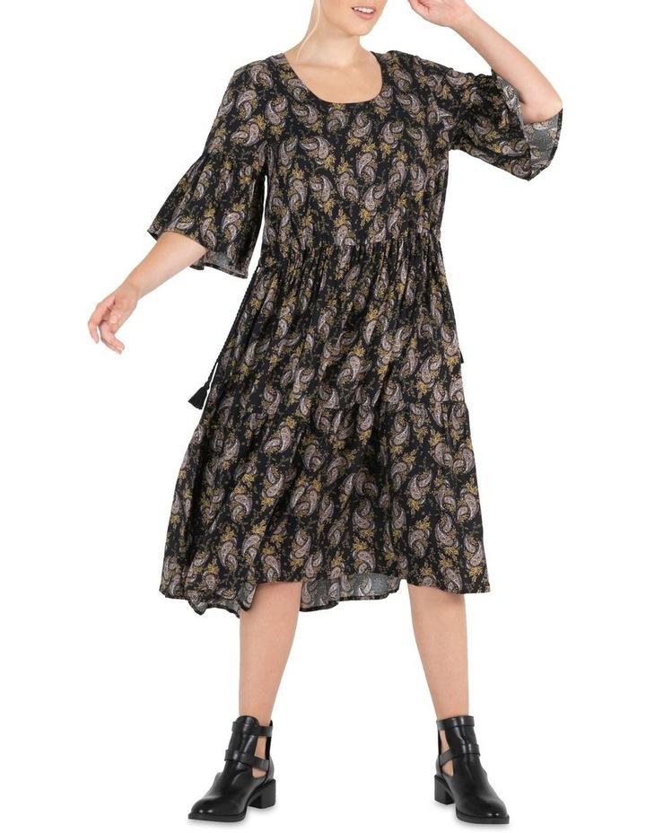 Cher Swing Dress image 1