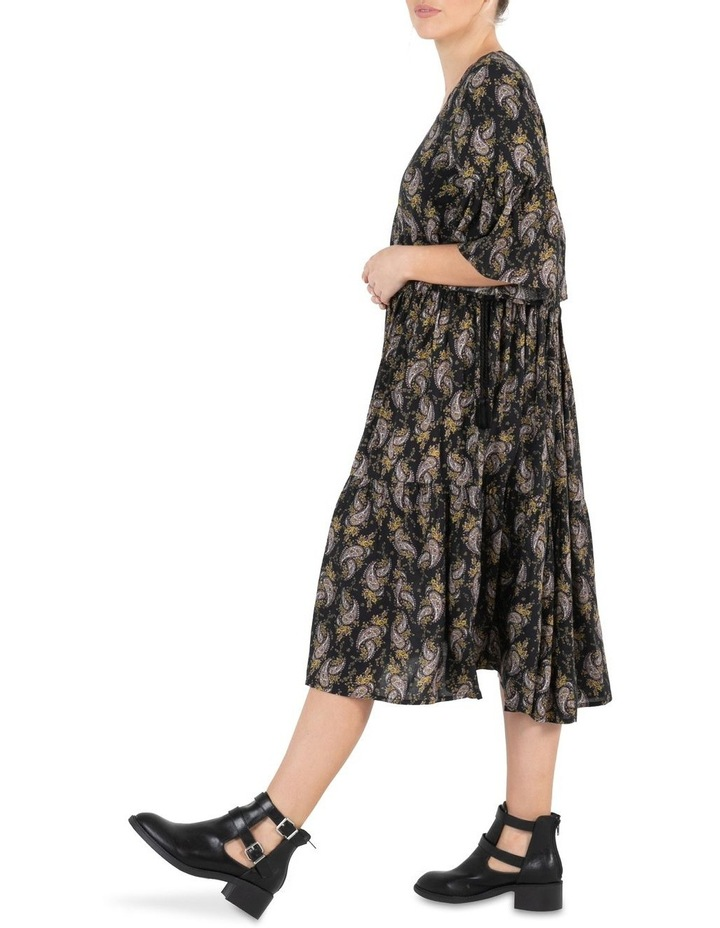 Cher Swing Dress image 2