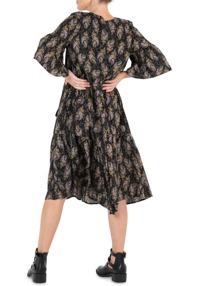 Cher Swing Dress image 3