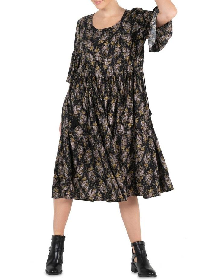 Cher Swing Dress image 4