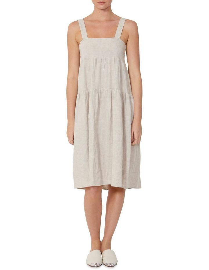 Solei Dress image 1