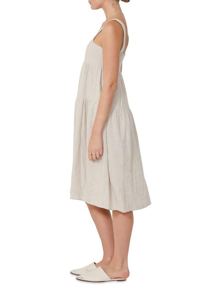 Solei Dress image 2