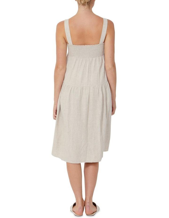 Solei Dress image 3