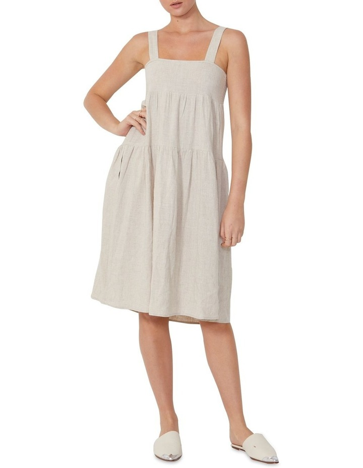 Solei Dress image 4
