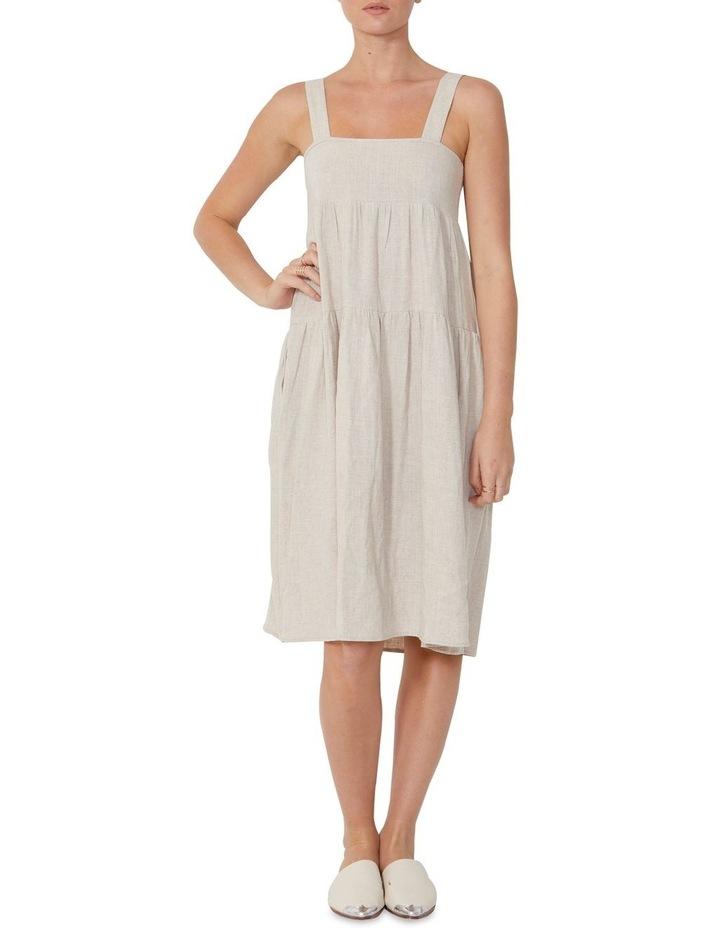 Solei Dress image 5