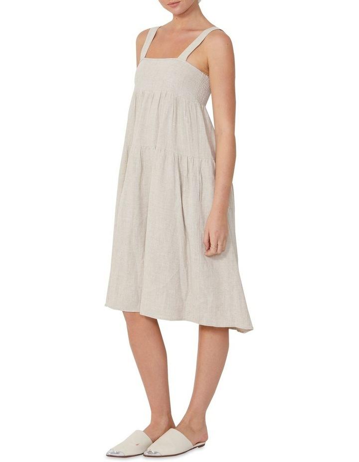 Solei Dress image 6