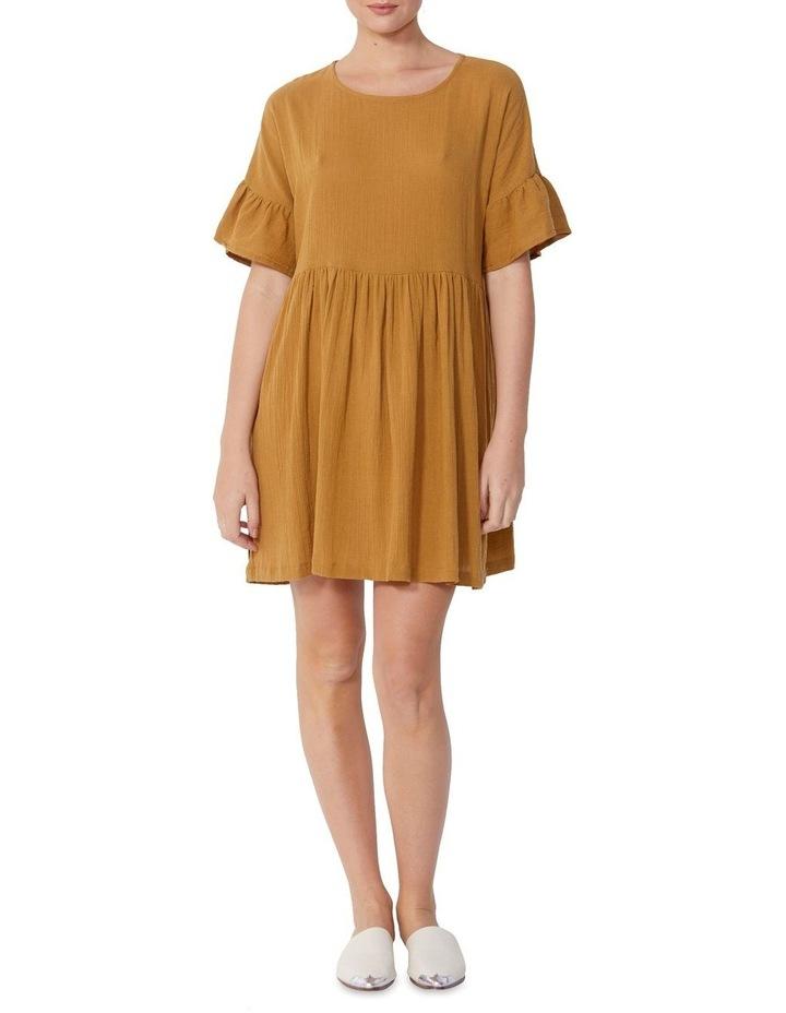 Dharma Dress image 1