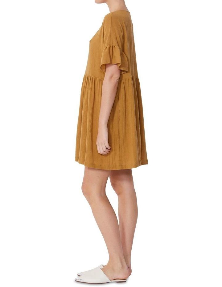 Dharma Dress image 2
