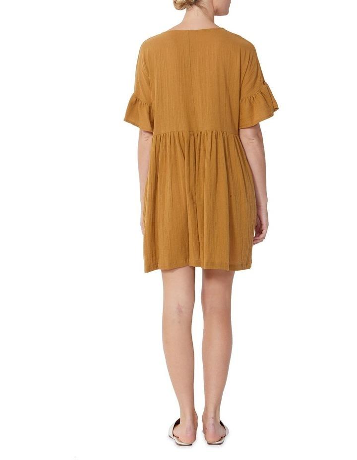 Dharma Dress image 3