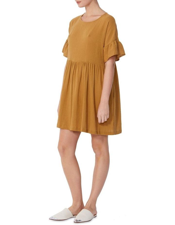 Dharma Dress image 4