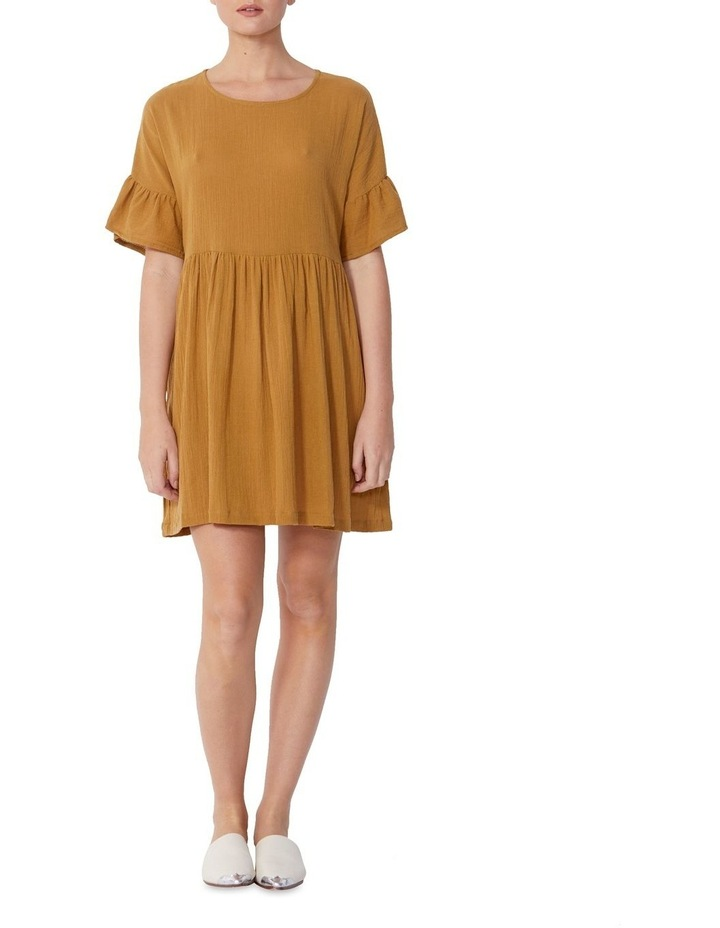 Dharma Dress image 6
